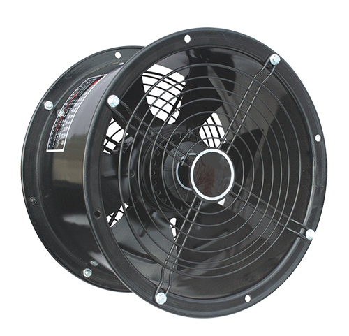 Fan-Ventilation-Fan-Duct-Ventilator